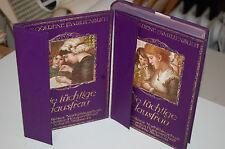 1900-1949 Antiquarische Bücher aus Gebundene Ausgabe für Kunst & Kultur