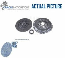 NEW BLUE PRINT COMPLETE CLUTCH KIT GENUINE OE QUALITY ADG030208