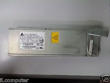 DELTA 350W POWER SUPPLY -  DPS-350MB A AXX2PSMODL350 x INTEL SC5100 SC5200 SR220