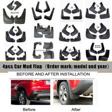 ✅[Subaru Forester] Car Mud Flaps ✅ Order mark:Year ✅ Best Deal ✅ 2006-2018 ✅