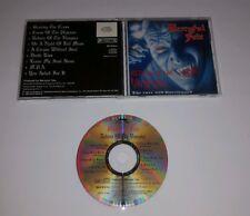 MERCYFUL FATE - Return of the Vampire - CD ** excellent  1992 original ** BMG