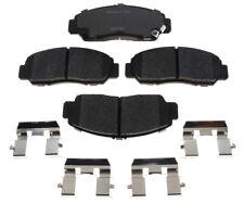 Disc Brake Pad Set-LX Front Raybestos SP959XPH