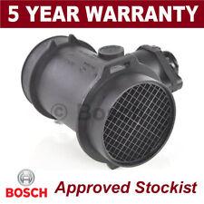 Bosch Luftmassenmesser Sensor 0280217100