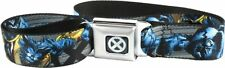 X-Men Beast Seatbelt Belt