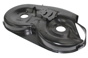New! Genuine OEM 532176027 Husqvarna 42-in Tractor Deck Housing Only 165892