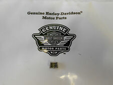 Harley Davidson Valve Collar Keeper 18260-02