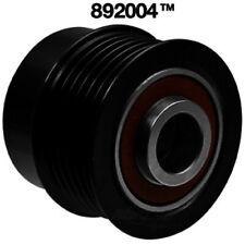 Alternator Decoupler Pulley Dayco 892004