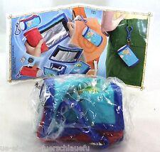 Maxi Ei Spongebob Schmeissmäppchen S-3N-5 mit BPZ 2005 Federtasche Ferrero