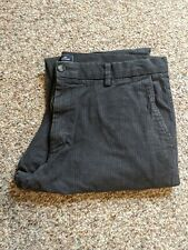 Dockers D2 Straight Fit Mens Pants