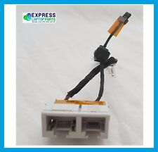 Puerto Ethernet Sony Vaio PCG-7Y1M VGN-N38E VGN-N21E VGN-N11M  073-0002-2493