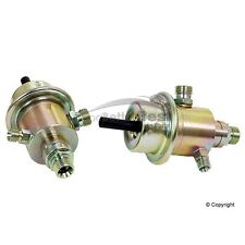 One New Bosch Fuel Injection Pressure Regulator 0438161013 0000781189