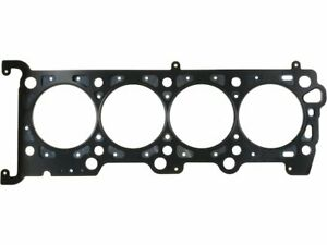 For 2003-2008 Ford E250 Head Gasket Right Victor Reinz 96993DV 2004 2005 2006