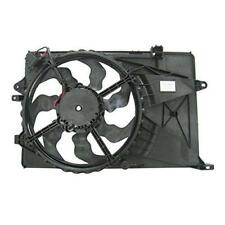 TYC 622900 Cooling Fan Assembly (622900)