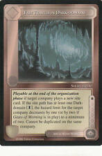 Fair Travels in Dark-Domains - Middle Earth The Wizards Mint/N.Mint 1995 ME86