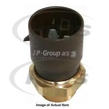 New JP GROUP Air Conditioning Fan Temperature Switch 1293201700 Top Quality