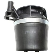 New Air Spring for Ford Expedition 2003 to 2006