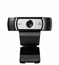 Logitech C930e Webcam, HD-Webkamera