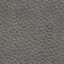 Grey Ostrich Skin Animal Hide Look Vinyl Upholstery Fabric