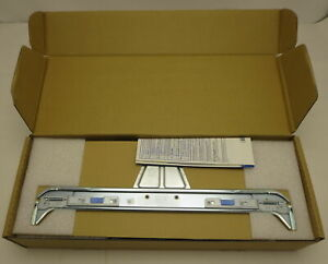 New DELL R720 ,R730  CMA YF1JW cable management for Rails B6 type