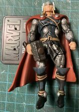 Hasbro Olivier Coipel THOR 3.75? - Marvel Legends Infinite Series - LOOSE!!