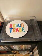 Rega RTP1 – Rough Trade – Turntable – Record Store Day
