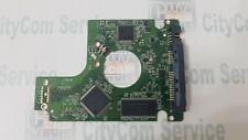 """Genuine WD WD3200BEVT 2.5"""" Logic Board 2060-771672-000"""