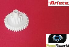 ARIETE - GRATI' INGRANAGGIO GRATTUGIA ELETTRICA 522765700