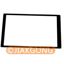 GGS LCD Screen Protector glass for NIKON Coolpix P90