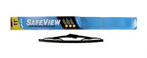 Windshield Wiper Blade-Wagon Splash Products 700211