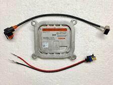 New OEM Lincoln Navigator MKZ Xenon HID D3S Ballast Computer Module Control Unit