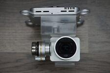 DJI Phantom 4K Edition Camera Gimbal