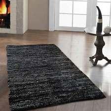 Wohnraum-Teppiche aus Leder fürs Kinderzimmer in aktuellem Design