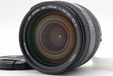 **Near MINT** Sony / MINOLTA AF 24-105mm F/3.5-4.5 D AF Lens A-mount from Japan