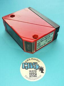 LEUZE ODS 96M/V-5290-426 50032318 Optischer Distanzsensor Top Zustand 1D04