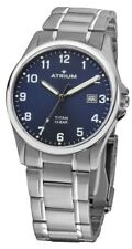ATRIUM Men's Wristwatch Titan A23-35