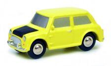 Schuco Piccolo Mini Mr. B. 450133700