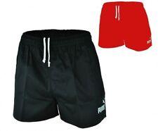 Vêtements de sport shorts PUMA pour homme