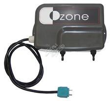 Whirlpool Ersatzteile G 252 Nstig Kaufen Ebay