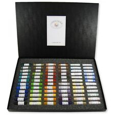 UNISON - ARTISTS SOFT PASTELS - 72 FULL LENGTH  - LANDSCAPE SELECTION