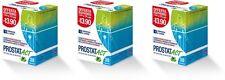 Prostatact 30 compresse 3 CONFEZIONI  - CON SERENOA REPENS - 8030936400348