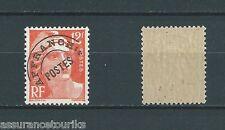 PRÉOBLITÉRÉS - 1951 YT 103A - TIMBRE NEUF** LUXE - 006
