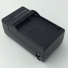 NP-FF50 NP-FF51 NP-FF70 NP-FF71 Battery Charger fit SONY DCR-PC109/PC350/PC350E