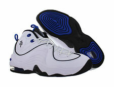 Nike Air Penny 2 II Men's Basketball Sneakers 8 (New)
