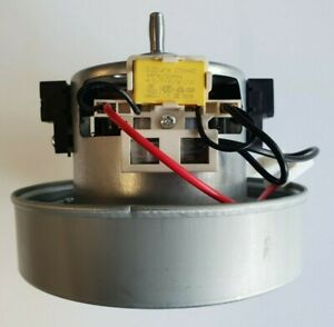 NEW Dyson Motor DC27, YDK YV-16K24ED With TOC (boxed generic part) 914779-06