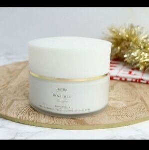 Jafra Royal Jelly Body Complex