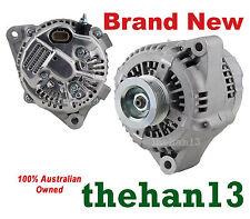 Alternator Fits Toyota Lexus LS400 LX470 SC400 4.0L V8 1UZ-FE