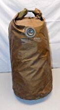 SealLine ILBE Assault Pack Backpack Rucksack Waterproof Dry Bag Liner 56L