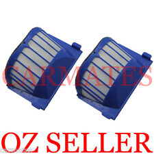 Vacuum Cleaner Filters for iRobot Roomba 600 Series 585 595 610 620 630 650 660