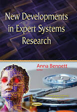 New Developments in Expert Systems Research by Nova Science Publishers Inc...