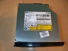 HP TouchSmart TX1000 TX2000 DVD Super Multi Drive GSA-T20L / DS-8A1H 441130-001